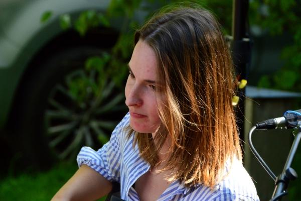 musiroas2019_foto-320CF2D8E9-EA4D-294B-8201-4FD4D0FE1A49.jpg