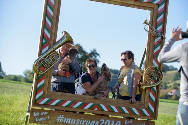 musiroas2019_foto-81A7F7FBE7-A719-6F50-C9A7-8A49943C752F.jpg